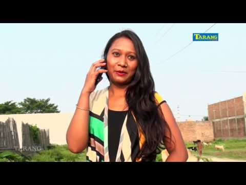 MOBILE DUDH PIYATA || hot  bhojpuri song pankaj matwala