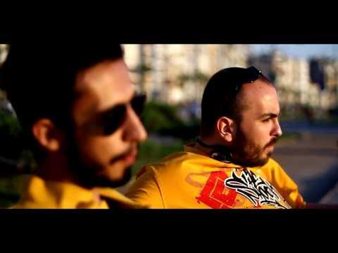 DJ Artz & İndigo - Anladın mı? (Video Klip)