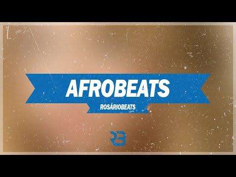 (FREE) Naija Instrumental 2018 (Prod  Black Rosariobeats)