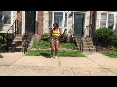 JerseysFinest x TSU - Tipsy (Baltimore Club Remix)