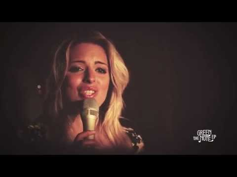 The Shires - 'State Lines' - The Green Note EP