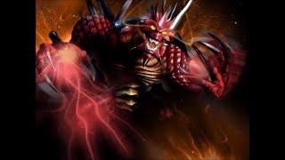 Diablo 1 Hellfire (1996) Barbarian Remix Epic HD MOD Compilation