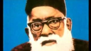 Hazrat Khan Bahadur Ahsanullah (Rh) Biography Part-2