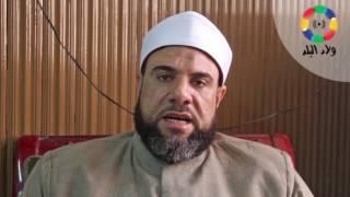 فيديو| وكيل أوقاف أسيوط: لن يعتل منبر صلاة العيد إلا خطيب معين - أسايطة