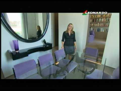 la casa di lorenzo parte 5 youtube. Black Bedroom Furniture Sets. Home Design Ideas