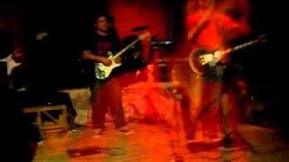 Sinclair - candados (Rock Indie, Glew - Buenos Aires)