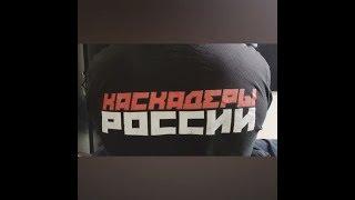 Так снимает кино Суворов   Роман Курцын #Instagram