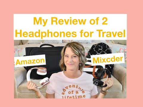 2-travel-headphones-for-airplane-(mixcder-review)