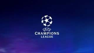 PREDICCION | CUARTOS DE FINAL | UEFA CHAMPIONS LEAGUE 2018/19