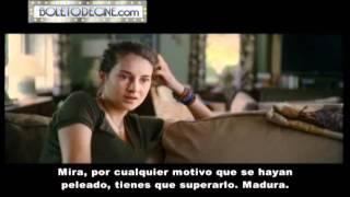 Trailer: The Descendants (subtitulado español LAS)