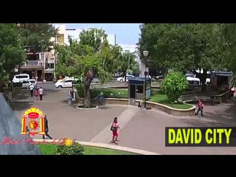 GUIA TURISTICA TV PROGRAMA # 2 VERSION COSTA RICA
