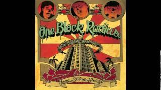 One Block Radius - Missin Sumthin