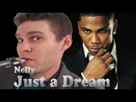 nelly just a dream waptrick