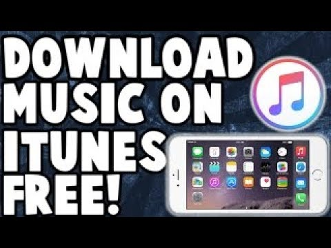 Get Music From Youtube For Mac