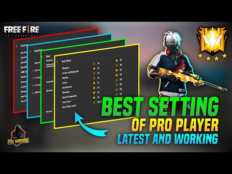 freefire-pro-setting-for-auto-headshot,-one-tap-shot-and-drag-headshot-|-total-and-desi-explained