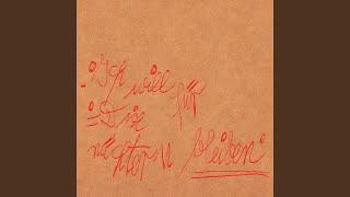 Abschaffen (Dandyrevolution - Frittenbude Remix)