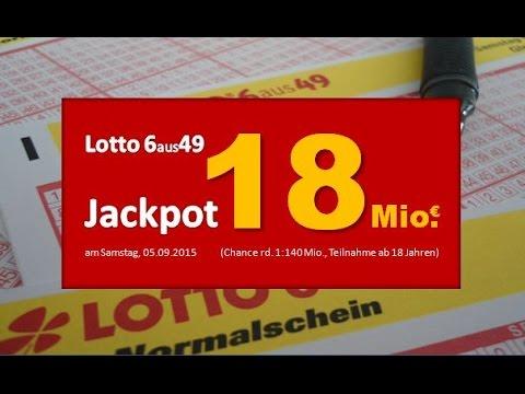 privatinsolvenz lotto spielen freibetrag