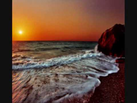 Kenny Chesney- When The Sun Goes Down...
