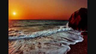 Download Kenny Chesney- When The Sun Goes Down (Uncle Kracker) MP3 song and Music Video