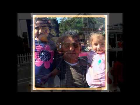 In Loving Memory of Jose Salvador Alvarado
