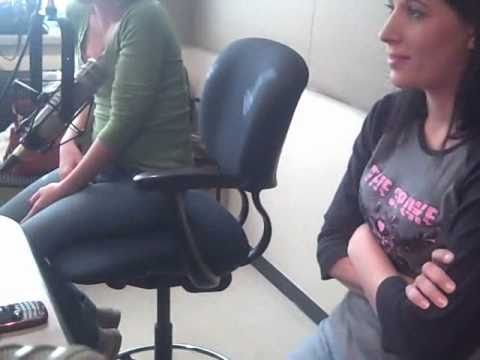 Son F***K his Mom | Yoga LessonKaynak: YouTube · Süre: 3 dakika20 saniye