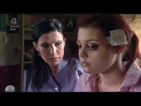 Skins Season 3 Episode 9 - Part 1/5 [HD]