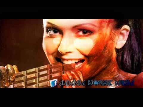 La Fuente Matador 2013 (Original Mix)