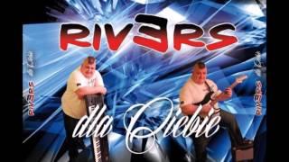 Rivers - Złota Jesień (2016)