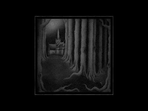 Í Myrkri - Black Fortress of Solitude (Full Album)