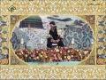 Hamed Shakernejad Ahzab Maqam Jiharkah Rast  حامد شاكر نجاد