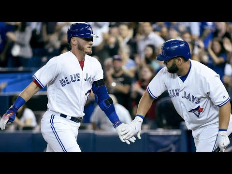 Tim and Sid: Breaking down the value of the Toronto Blue Jays