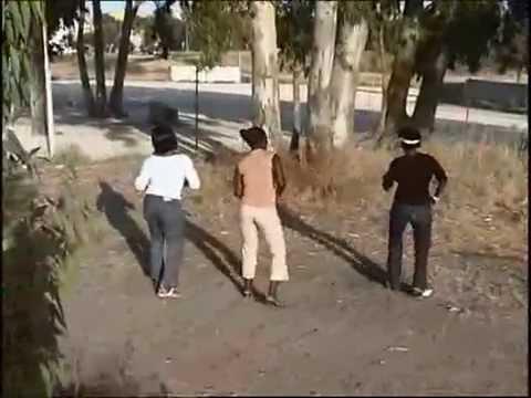 INGRATUS: AEMERICO GOMES/GUINÈ-BISSAU