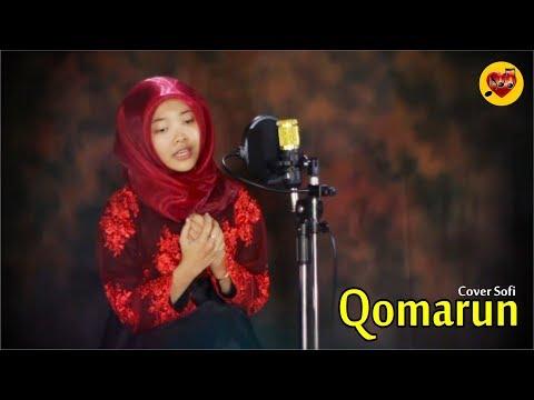 QOMARUN - Mostafa Atef Cover By SOFI