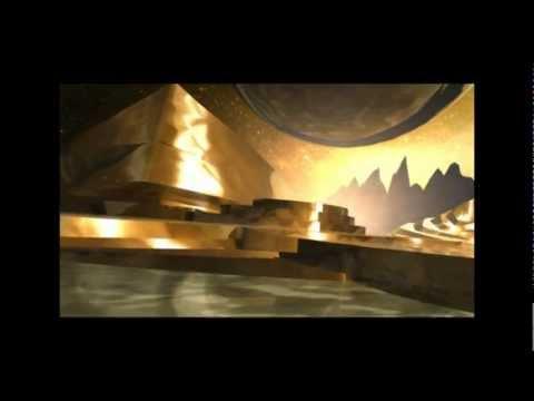 Ancient Artefacts 2 -- Somnarium - Polar Night