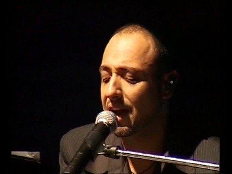 Gigi Finizio - Solo lei (Live)
