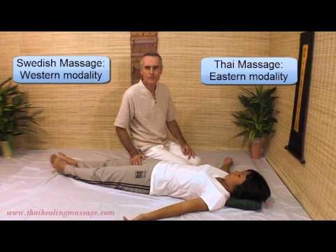 best thai massage livermore ca