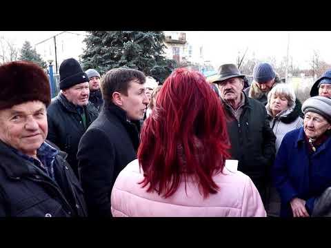"""""""Время новостей"""", выпуск № 47"""