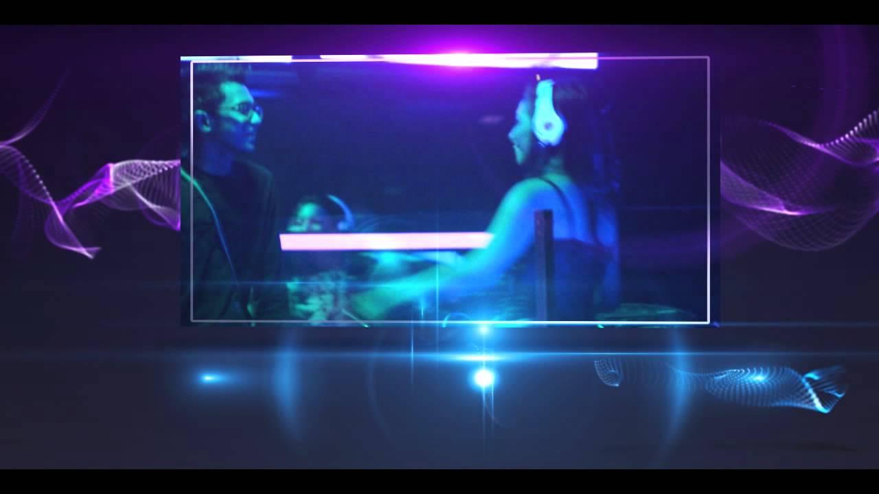 DJ Bianca Video Promo