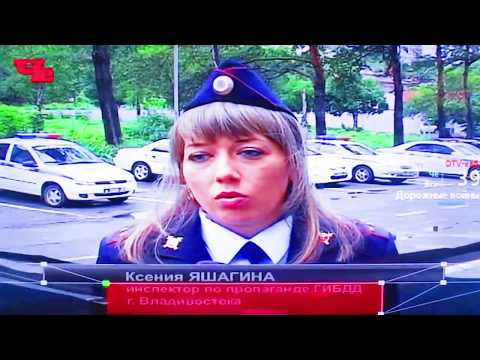 обзор кабельного Курьер + тв Cable television of Russia
