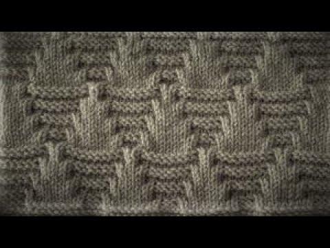 Sweater Bunai Gents Sweater Design Sweater Border Gents Half