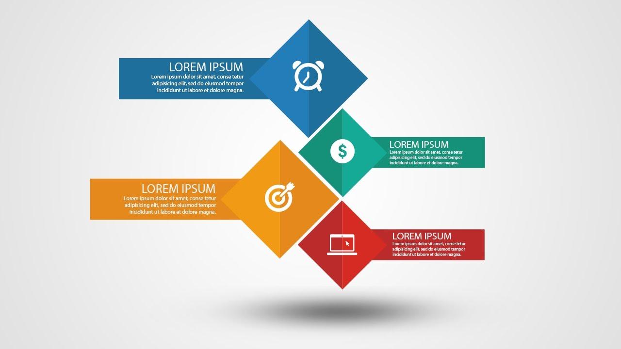 Photoshop tutorial graphic design infographic modern arrow youtube photoshop tutorial graphic design infographic modern arrow ccuart Choice Image