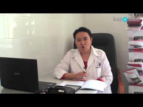 Коллоидный зоб щитовидной железы – причины, симптомы и