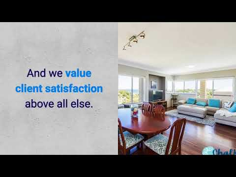 Real Estate Agency Introduction