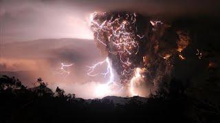 【衝撃】これはCGではない。最も衝撃的な自然現象のすごい写真