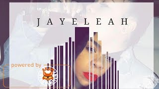 Jayeleah - Controversy - February 2018