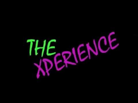 The Xperience: Debut Episode 5/9/15