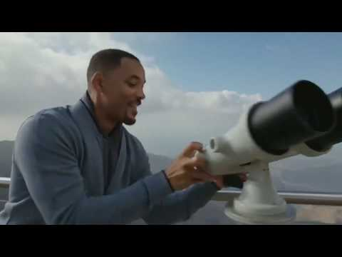 Will Smith Thats Hot Meme