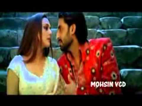 dhage tod lao chandni se mp3