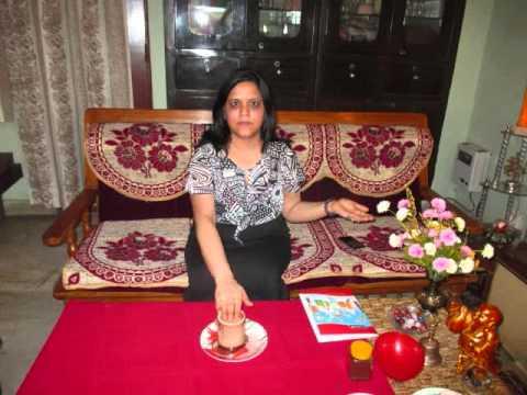Coffee Cup Reader Course in Delhi