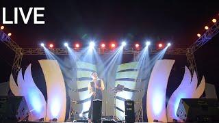 PAL PAL DIL KE PASS LIVE | TILAK CHAKRABORTY | ARIJIT SINGH